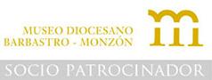 museo_diocesano-patrocinador