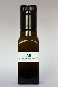 aceite-condimentado-alino-balsamico