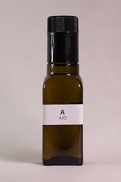 aceite-condimentado-ajo