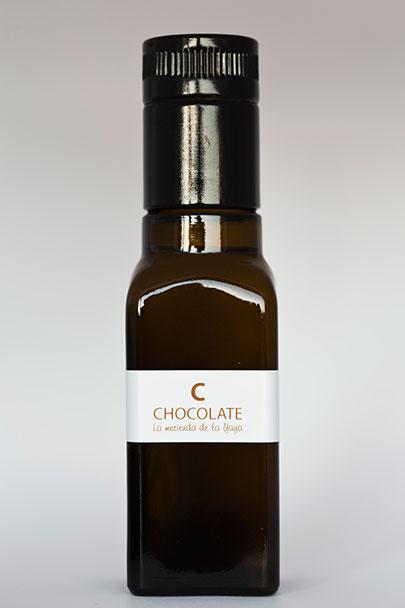 aceite-condimentado-chocolate