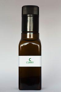 aceite-condimentado-curry