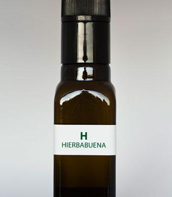 aceite-oliva-condimentado-hierbabuena