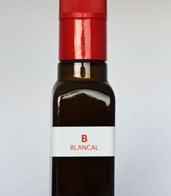 aceite-oliva-monovarietal-blancal