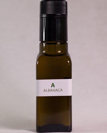 aceite-oliva-condimentado-albahaca