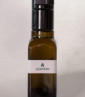 aceite-oliva-condimentado-azafran