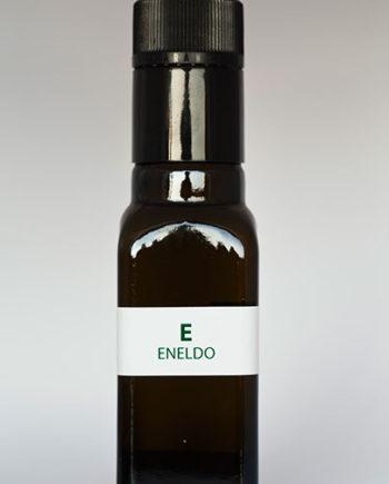 aceite-oliva-condimentado-eneldo