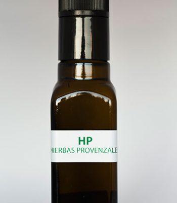 aceite-oliva-condimentado-hierbas-provenzales