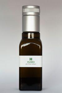 aceite-oliva-condimentado-humo