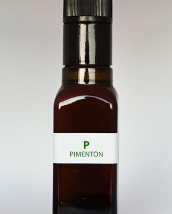 aceite-oliva-condimentado-pimenton