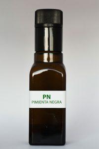 aceite-oliva-condimentado-pimienta-negra