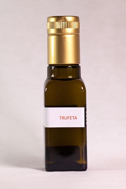 aceite-oliva-condimentado-trufeta