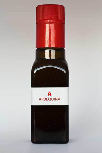 aceite-oliva-monovarietal-arbequina