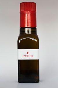 aceite-oliva-monovarietal-empeltre
