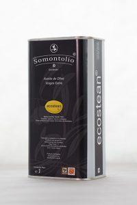aceite-oliva-virgen-extra-somontolio-1l