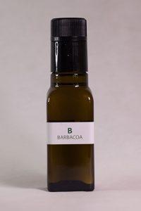 aceite-oliva-condimentado-barbacoa