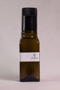 aceite-oliva-condimentado-canela