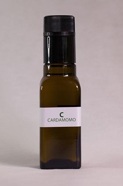aceite-oliva-condimentado-cardamomo
