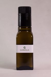 aceite-oliva-condimentado-guindilla