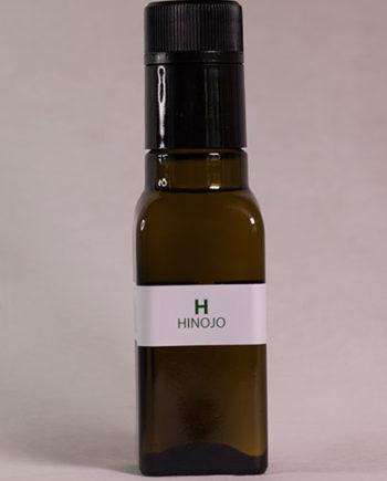 aceite-oliva-condimentado-hinojo