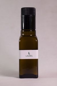 aceite-oliva-condimentado-laurel