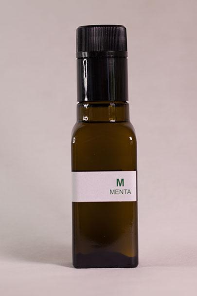 aceite-oliva-condimentado-menta