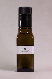 aceite-oliva-condimentado-naranja