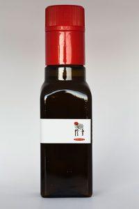 aceite-oliva-virgen-extra-aniguala-250