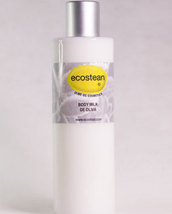 body-milk-ecostean