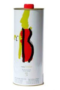 casa-benito-1-l-aceite-oliva-virgen-extra-ecologico