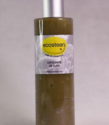 exfoliante-de-oliva-ecostean