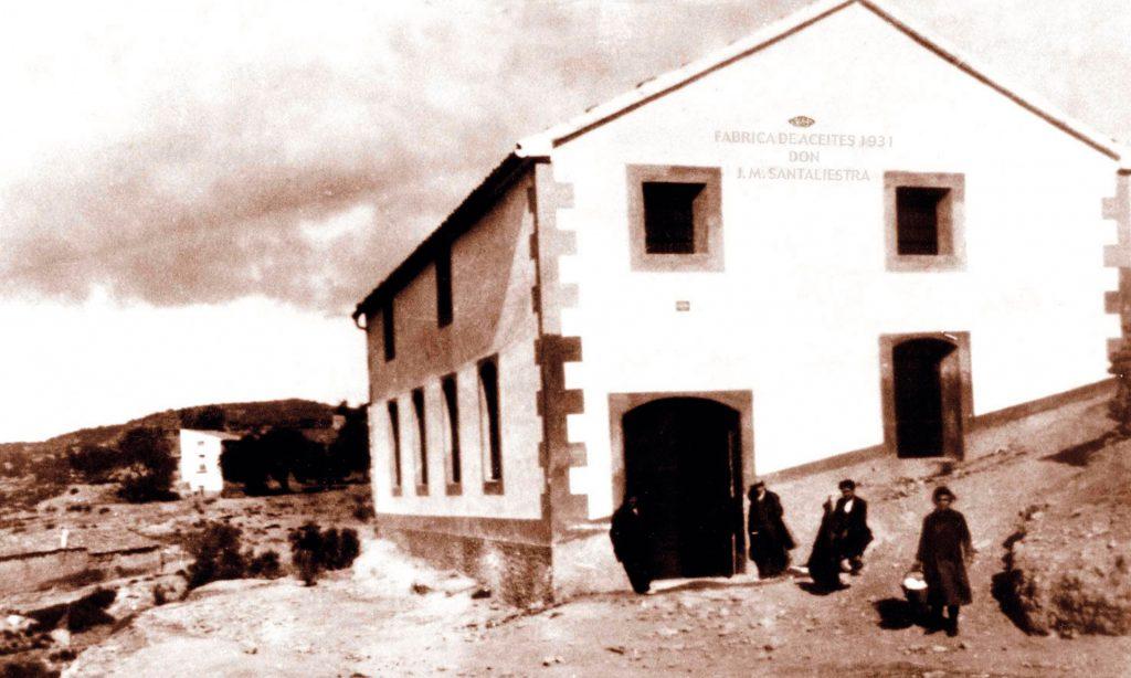 fabrica-antigua-ecostean