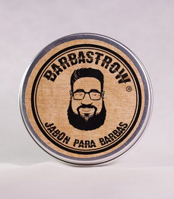 jabon-barba-ecostean-barbastrow