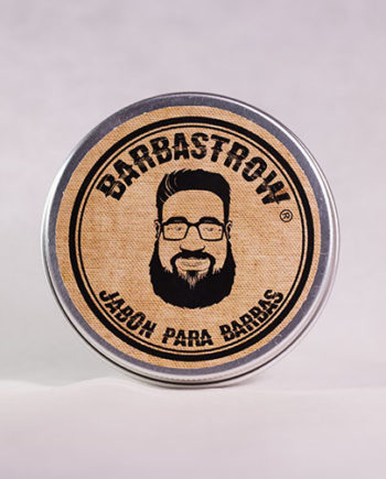 jabon-barba-ecostean-barbastrow
