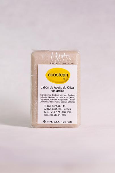 jabon-trozo-aceite-oliva