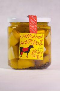 queso-cabra-aceite-ecostean