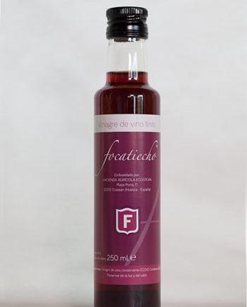 vinagre-vino-blanco-focatiecho-ecostean